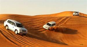 Jeep Safari Dubai : jeepsafari dubai a bumpy ride schipholtickets ~ Kayakingforconservation.com Haus und Dekorationen