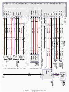 Kenwood Ddx470 Wiring Diagram