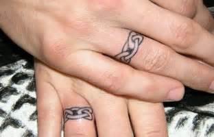 celtic knot engagement rings celtic knot