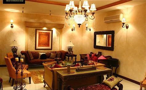 home interior themes t v lounge living room home decor interior design ideas luxury bed sets in islamabad