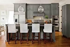 42 best kitchen ideas images on pinterest home ideas for Interior kitchen design birmingham