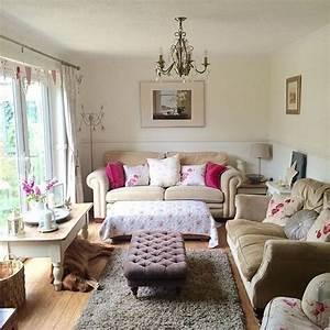 Cozy, Small, Living, Room, Ideas