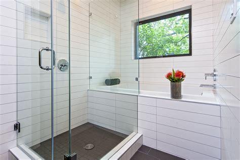 Bathroom Tile Designs Ideas