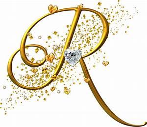 R Und S Pulheim : alfabeto decorativo alfabeto ouro e diamante png mai sculas ~ Eleganceandgraceweddings.com Haus und Dekorationen