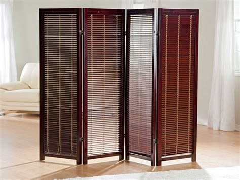 Foldable dining room table, privacy screens room dividers