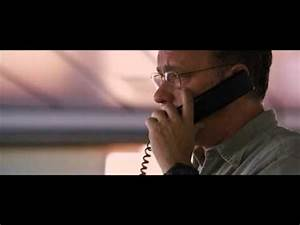Captain Phillips (2013) Tom Hanks - Movie Trailer ...