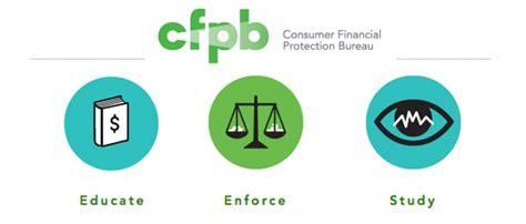 us consumer protection bureau u s doj consumer financial protection bureau investigate