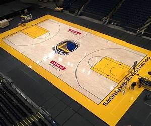 Image Gallery nba basketball gym