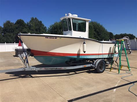 Center Console Boats For Sale With No Motor by Bonito Lema Center Console 1977 For Sale For 6 500