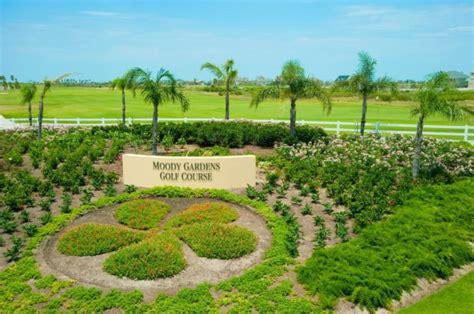 moody gardens golf best golf courses in galveston ihg travel