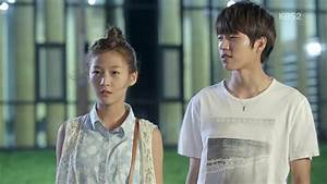 [Video] Added Korean drama 'High School - Love On' episode ...