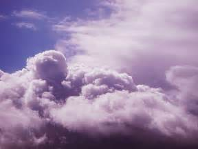 clouds in heaven by mysteriousfantasy on deviantart