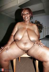 Ebony Saggy Fun Bags Two Zb Porn