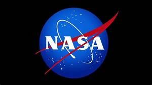 NASA space-poop challege