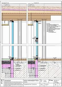 Lärche Sägerauh Fassade : holzinformation holzbauten detail ~ Michelbontemps.com Haus und Dekorationen