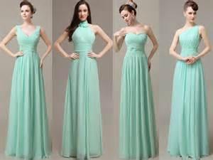 mint bridesmaids dresses mint bridesmaid dresses cheap bridesmaid dresses chiffon bridesmaid dresses bridesmaid