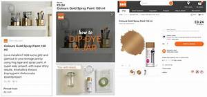 Home Depot Paint Color Guide