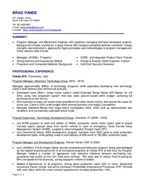 Culinary Resume Exles by Papers For Sale A New Way To Solve My Custom Essay