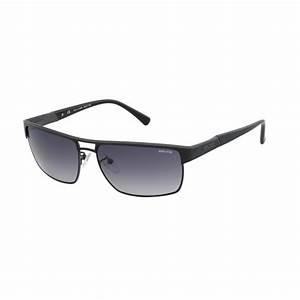 Police Lunette De Soleil. lunettes de soleil police optical sant ... 5bba7ad5de9f