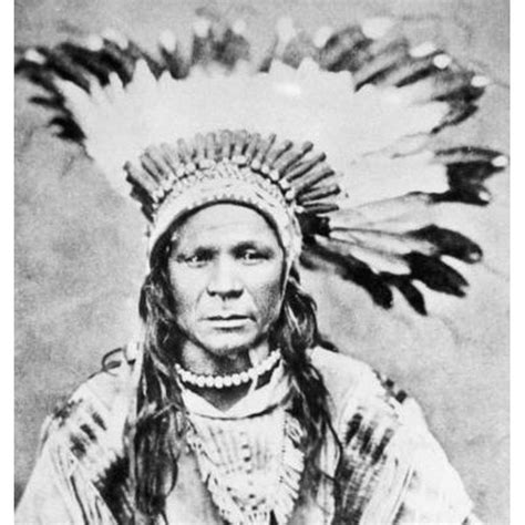 famous people   indian wars   plains synonym