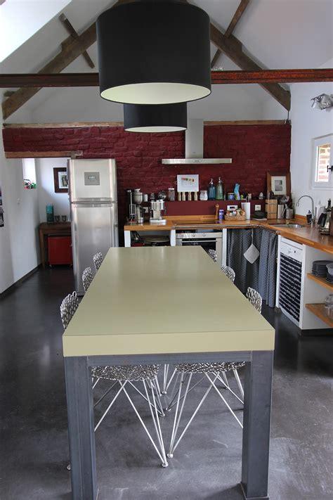 19 merveilleux meuble de rangement de cuisine iqt4