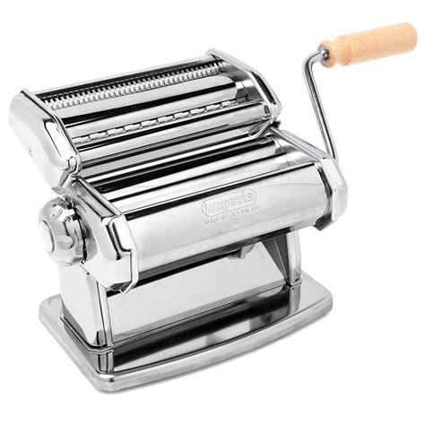 machine de cuisine professionnel machine pte imperia machine italienne pte fraiche
