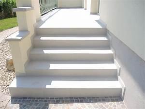 carrelage exterieur pour escalier ralisation de forme de With lovely peindre escalier en bois 6 recouvrir un escalier en carrelage