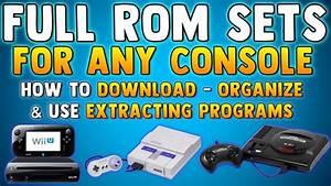 Snes Roms German Pack : how to get rom sets no intro roms how to download roms snes nes sega gamecube more ~ Orissabook.com Haus und Dekorationen
