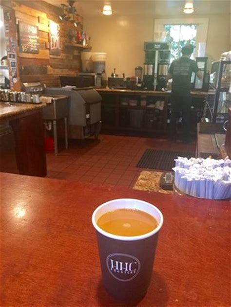 From $18 hidden house coffee. Hidden House Coffee, San Juan Capistrano - Menu, Prices & Restaurant Reviews - TripAdvisor