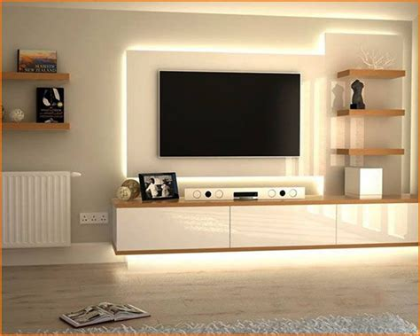 Tv Wall Cupboard by Amazing Ways To Design Your Tv Unit Studio Tv Unit