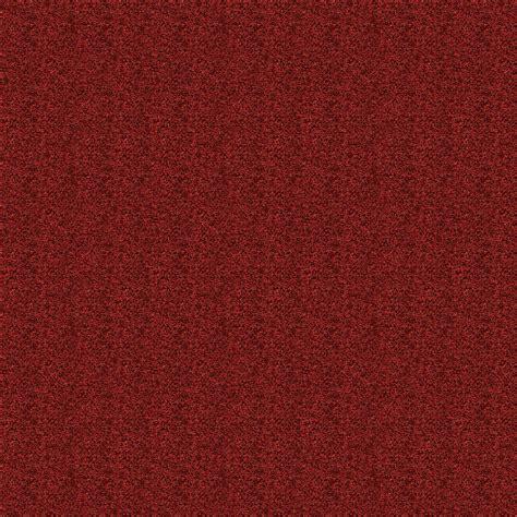 15+ Red Carpet Textures  Carpet Textures Freecreatives
