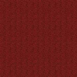 Carpet texture carpet vidalondon for High resolution carpet images