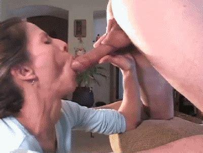 Forced Prostate Milking Tumblr Ig Fap