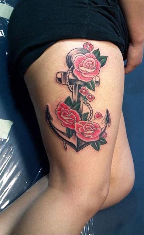 dibujos anclas con letra b tatuajes ideas de tatuajes