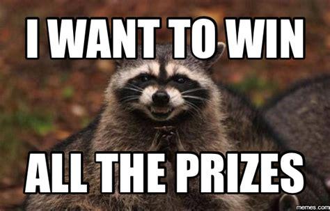 I Will Win Meme - home memes com