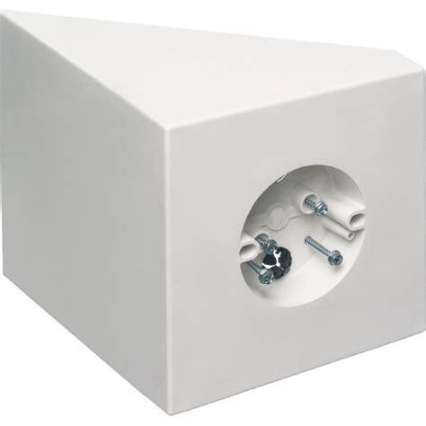 ceiling fan mounting box arlington fb450 cathedral mounting box ceiling mount 14