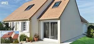 transformer son garage en piece a vivre phenix evolution With transformation garage en logement
