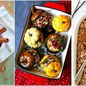 10 Easy Christmas Lunch Ideas Best Recipes for Holiday