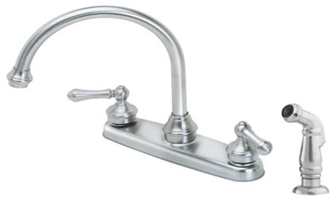 metal kitchen faucets price pfister faucet parts identification price pfister kitchen