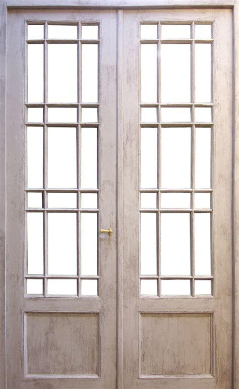 Home Entrance Door Interior Door Styles. Refrigerator 4 Door. Over Garage Basketball Hoop. Garage Builders Huntsville Al. Sliding Door Media Cabinet. French Doors With Side Windows. 2 Door Rav4. Maytag Dishwasher Door Handle. Precision Garage Door Las Vegas