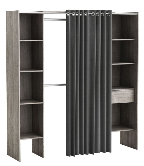 armoire chambre conforama emejing armoire conforama pour enfant pictures