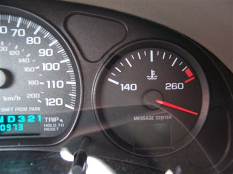 buy car manuals 1996 chevrolet impala instrument cluster 2004 chevrolet impala speedometer gone haywire 187 complaints page 7