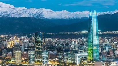 Santiago Chile 1600 2602 1073 1366 1280