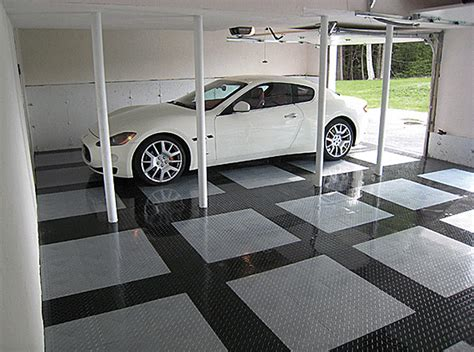 Racedeck Garage Flooring Uk racedeck garage flooring uk related keywords racedeck