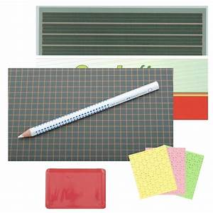 Tafel Für Edding : scolaflex tafel l1a ~ Michelbontemps.com Haus und Dekorationen