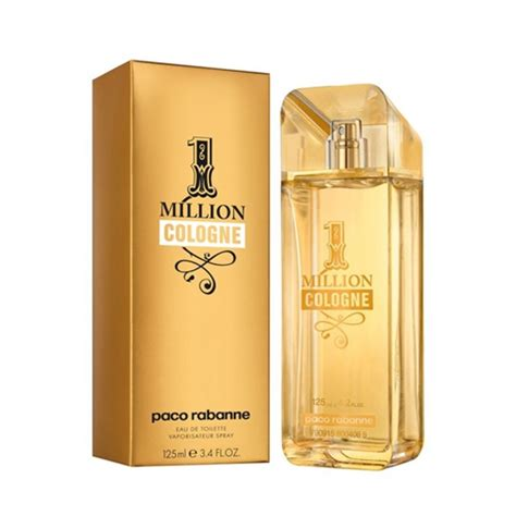 The cost includes all the luxury taxes to get the vehicle on the road. Paco Rabanne 1 Million Cologne Perfume Price in Pakistan | Buy Paco Rabanne 1 Million Cologne ...