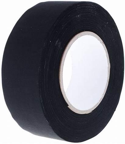 Textile Tape 50s Stairville Thomann