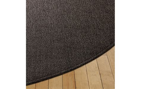 Chilewich Floor Mats by Chilewich Boucl 233 Floor Mat Design Within Reach