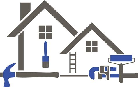 Rooftop-clipart-house-remodeling-9