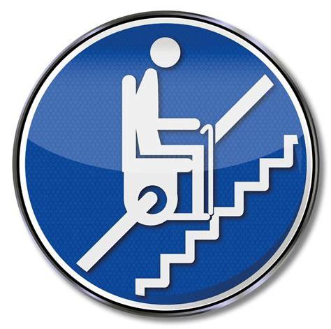 prix d un monte escalier tous sur le tarif et conseils devis